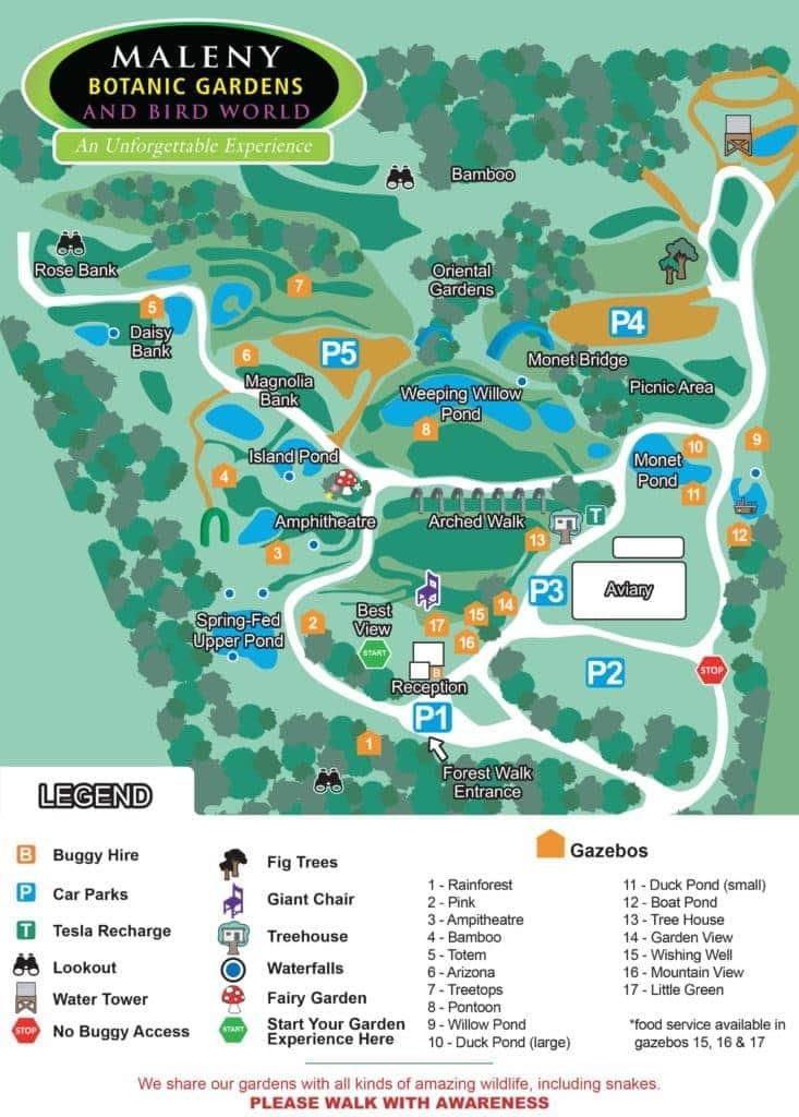 maleny-botanic-gardens-map