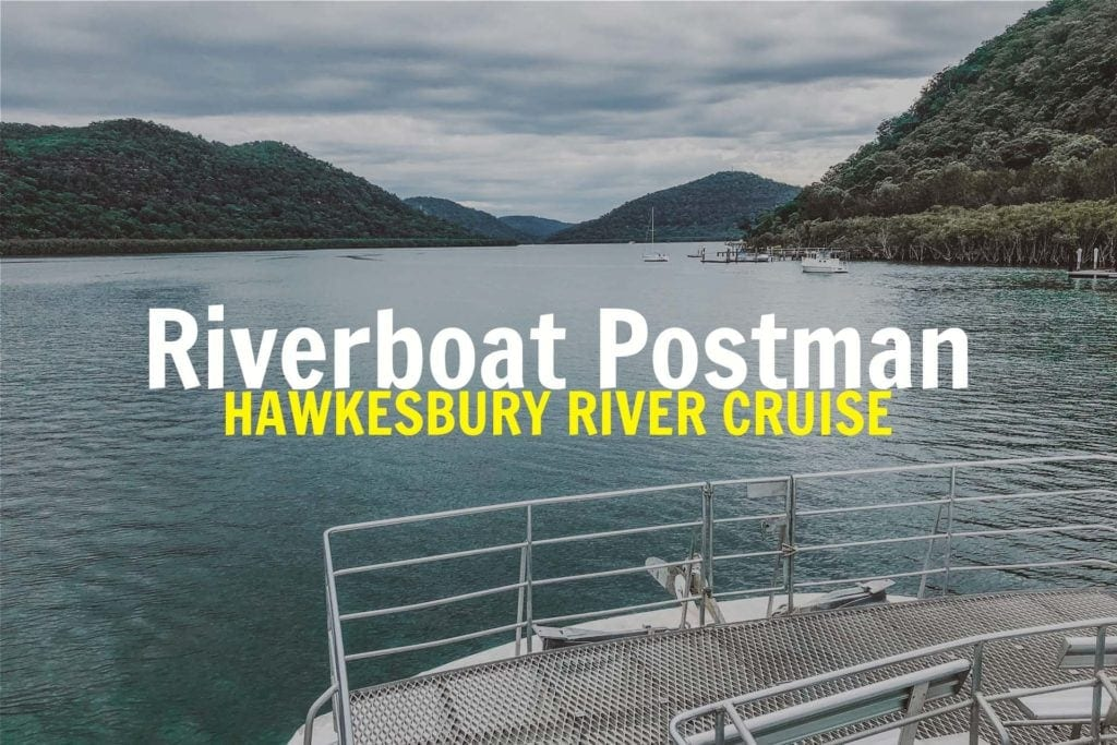 RIVERBOAT-POSTMAN-CRUISE