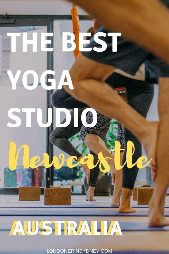 THE-BEST-YOGa-STUDIO-IN-NEWCASTLE-NSW