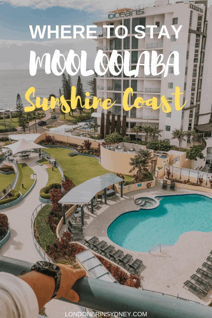 affordable-accommodation-mooloolaba