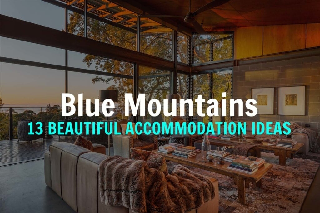 BLUE-MOUNTAINS-ACCOM