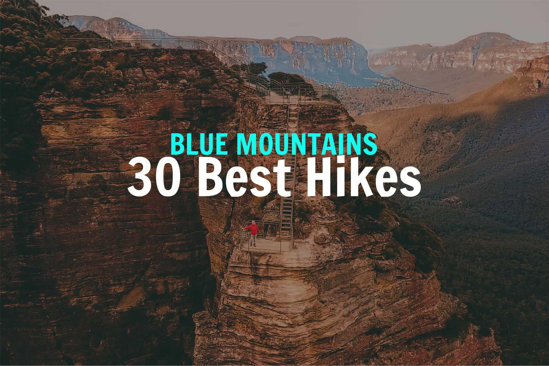 blue-mountains-walks