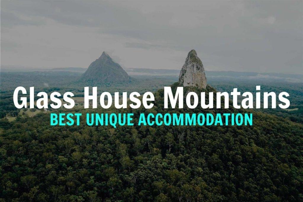 GLASS-HOUSE-MOUNTAINS-ACCOM