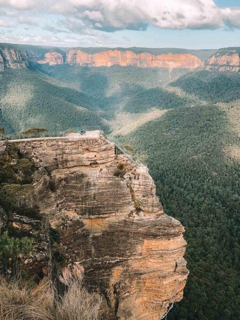 pulpit-rock-lookout-blue-mountains