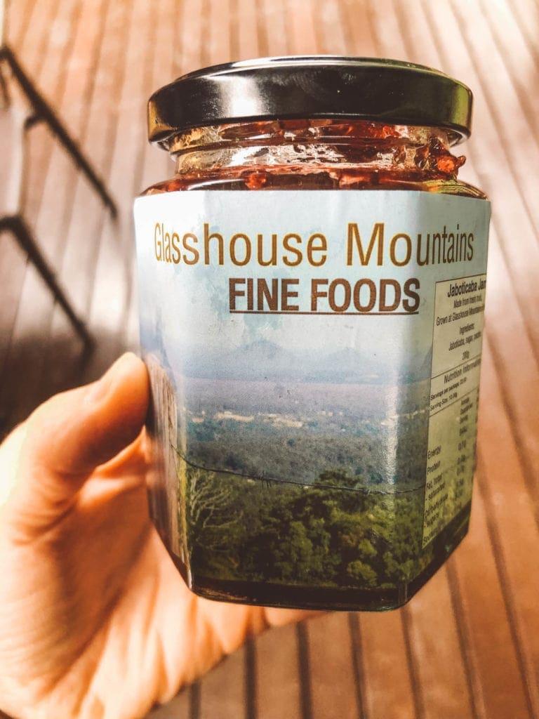 glass-house-mountains-jam