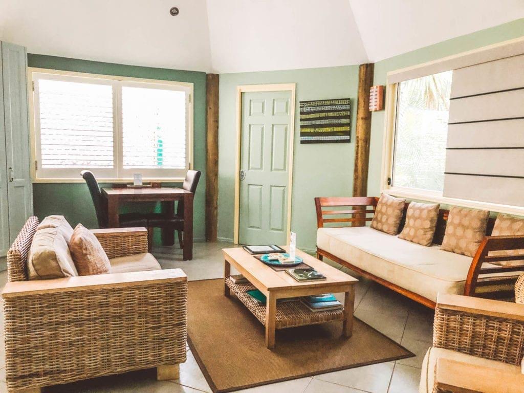 romantic-accommodation-sunshine-coast