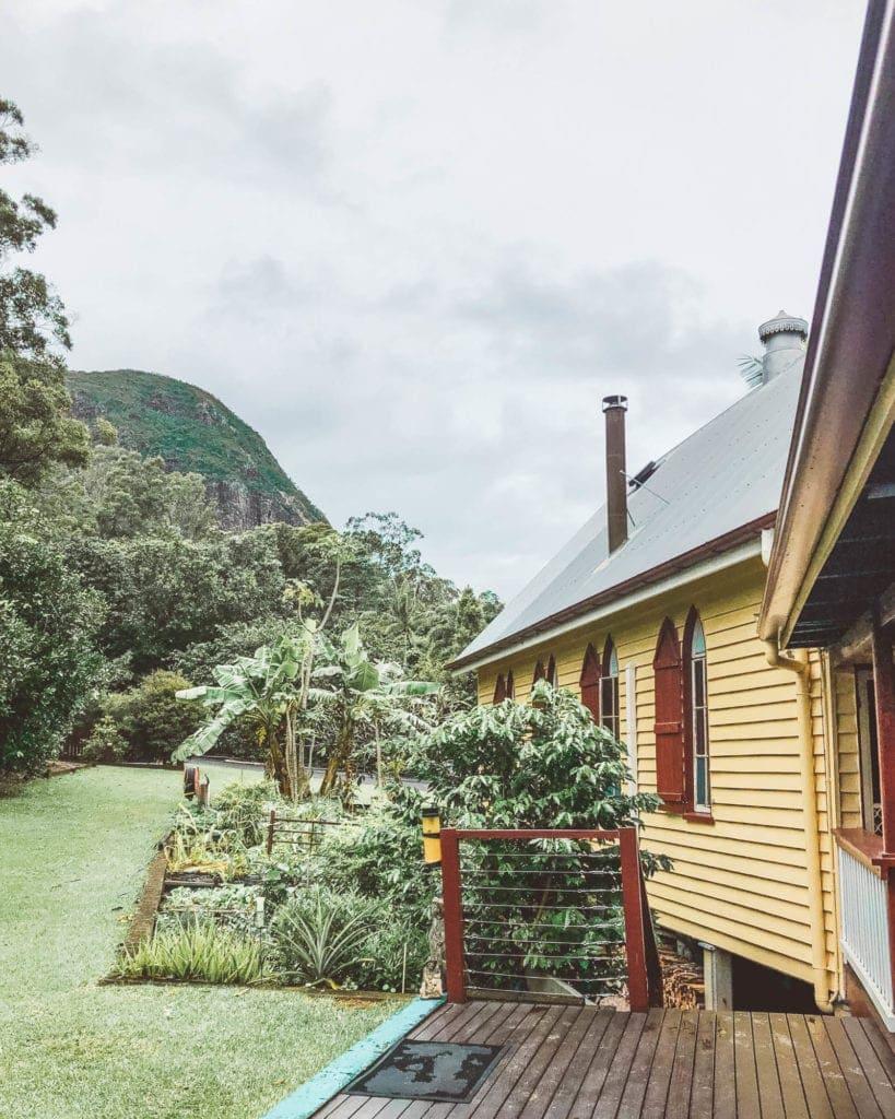 glass-house-mountains-eco-lodge-church
