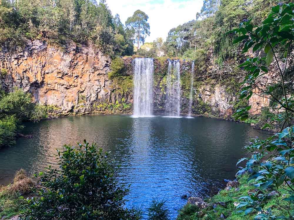 viewing-platform-dangar-falls