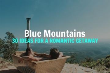 Romantic-blue-mountains