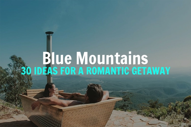 Romantic-blue-mountains