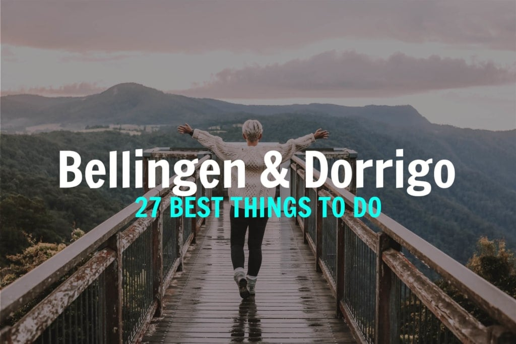 THINGS-TO-DO-IN-BELLINGEN