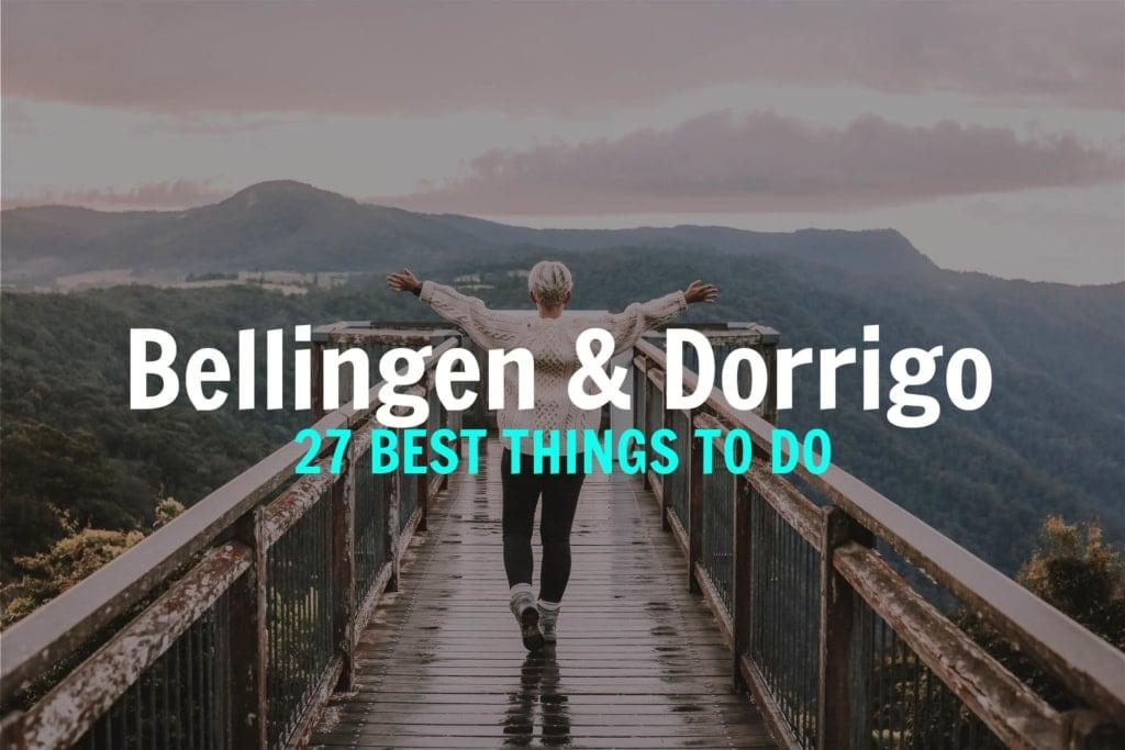 THINGS-TO-DO-IN-BELLINGEN