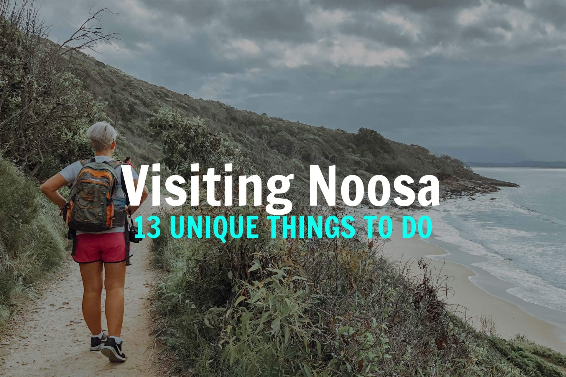 THINGS-TO-DO-IN-NOOSA