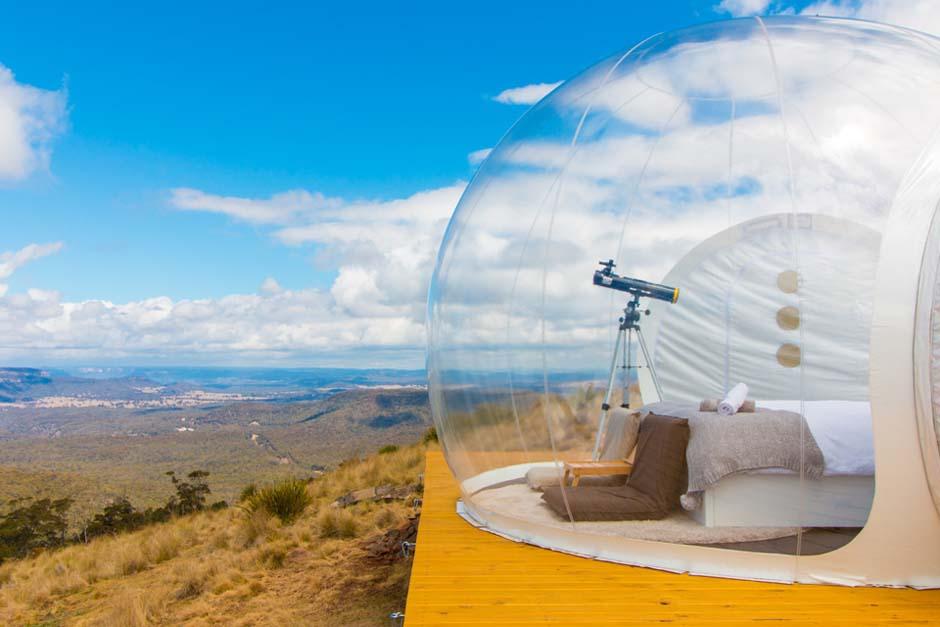 bubble-tent-australia-review