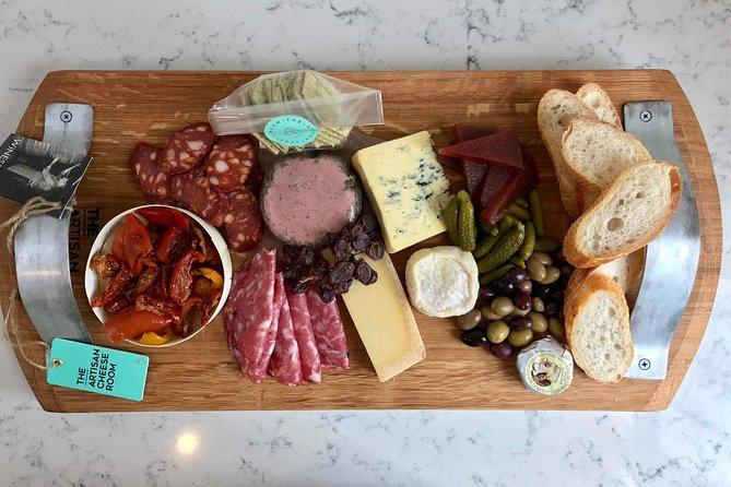 deluxe-picnic-in-sydney