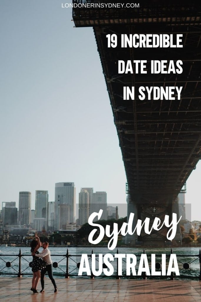 fun-date-ideas-in-sydney-1