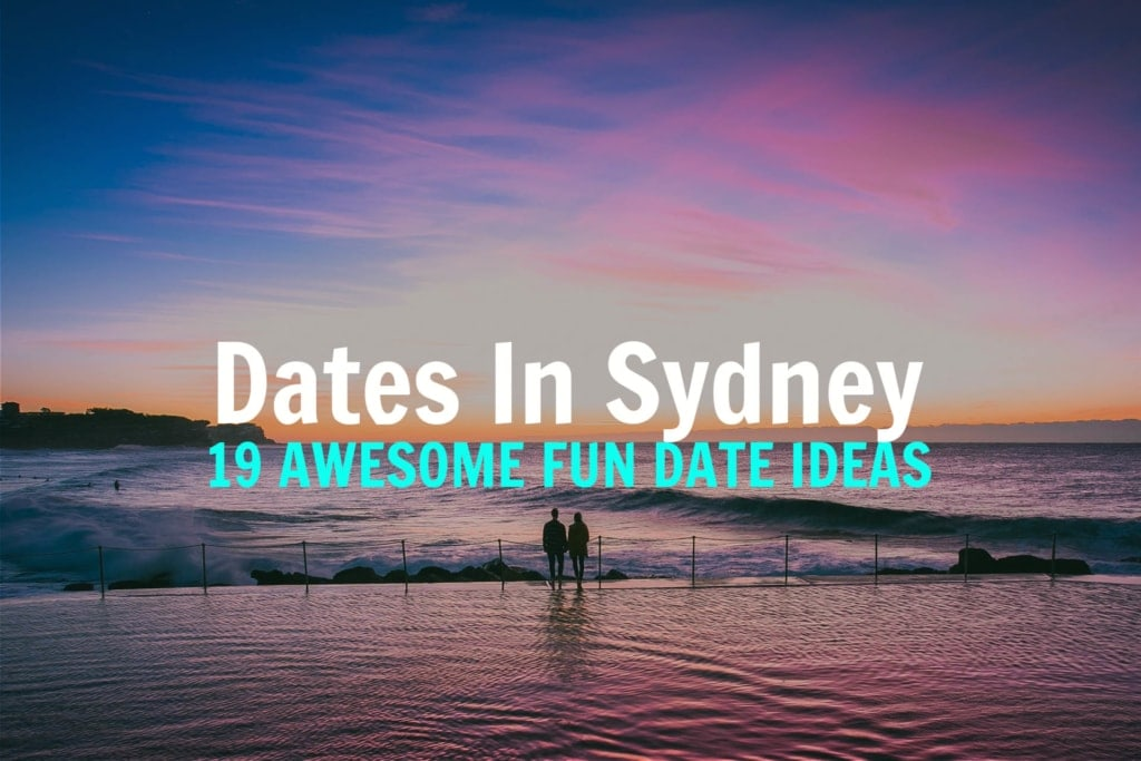 fun-date-ideas-in-sydney