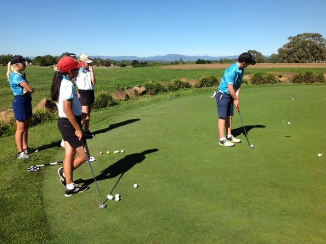 golf-class-sydney