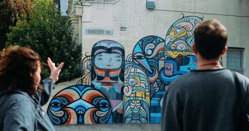 street-art-tour-sydney