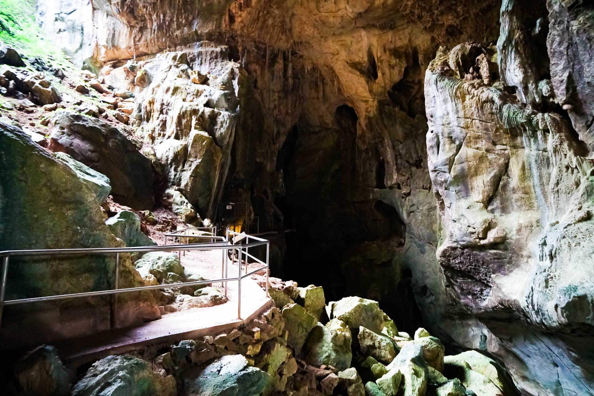 wombeyan-caves-1