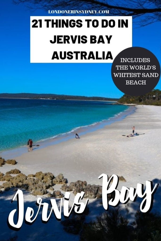 21-THINGS-TO-DO-IN-JERVIS-BAY-3