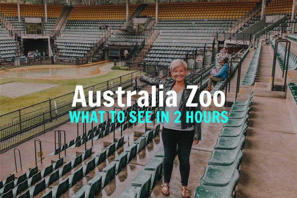 AUSTRALIA-ZOO-REVIEW