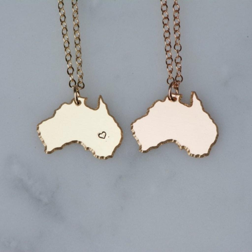 Australia-necklace-(1)