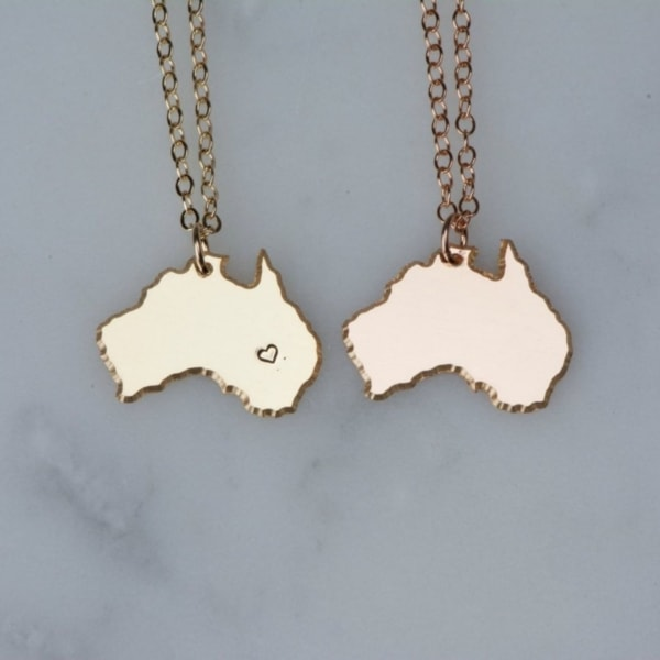 Australia-necklace-(1)