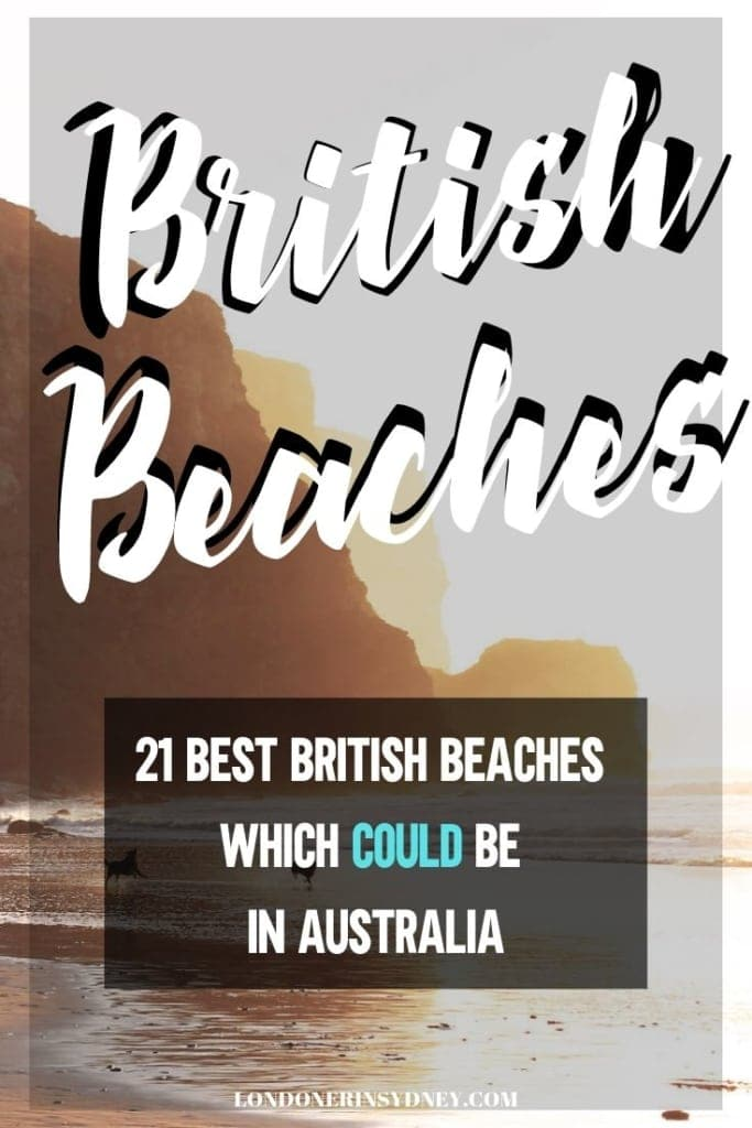 BEST-BRITISH-BEACHES