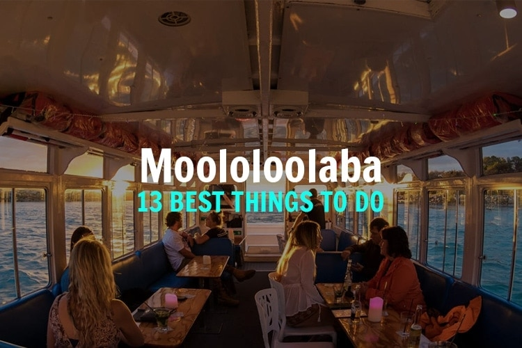 BEST-THINGS-TO-DO-IN-MOOLOOLABA-SUNSHINE-COAST