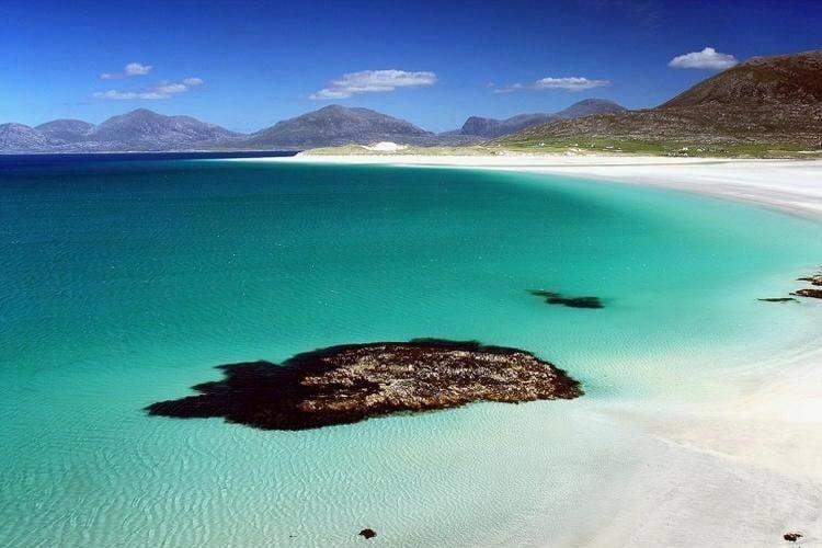 best-beaches-in-uk