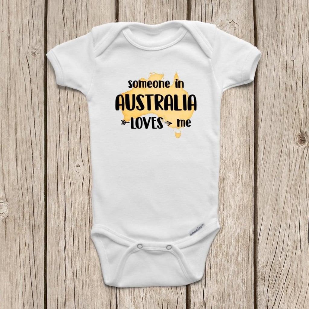 someone-in-australia-loves-me-onesie-gift-for-australia