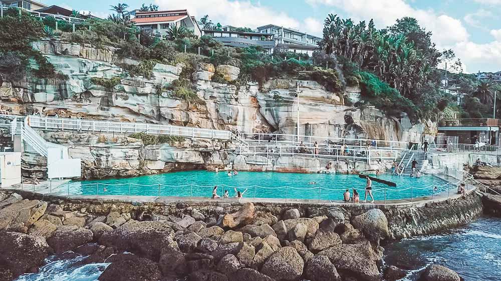 bronte-baths-sydney-permanent-residency-australia