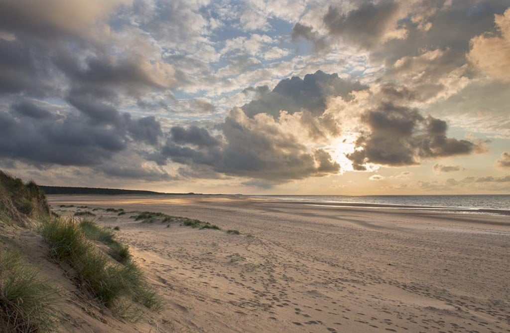 Holkham-Beach-norfolk-1