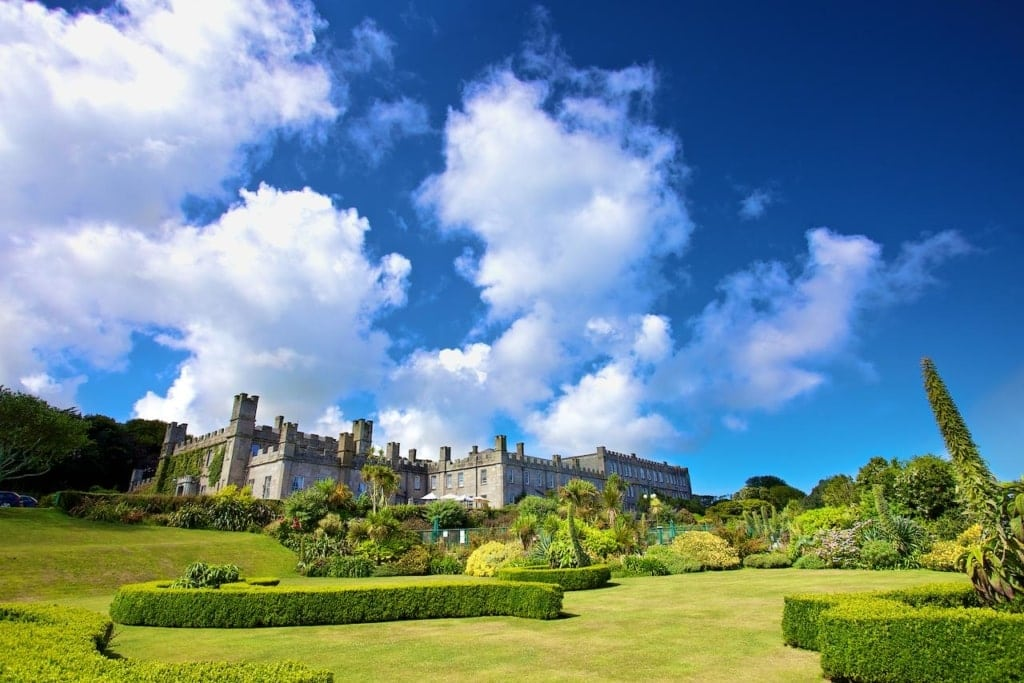 Hotel-Tregenna-Castle-Resort-St-Ives-Cornwall