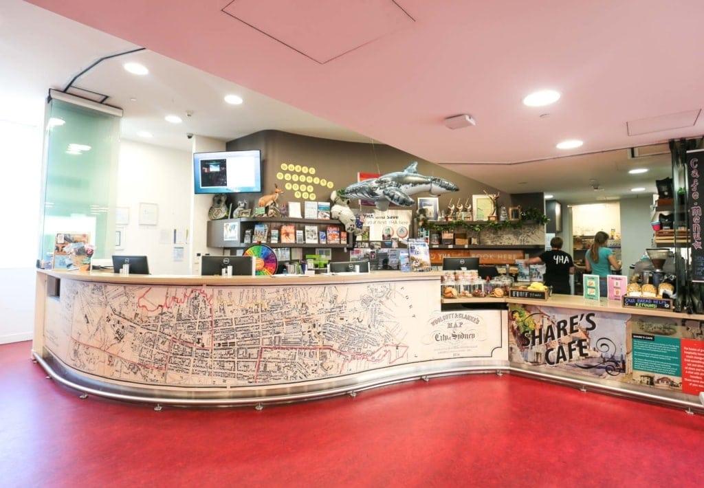 budget-sydney-accommodation
