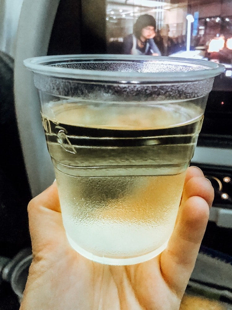 drinks-portions-american-airlines
