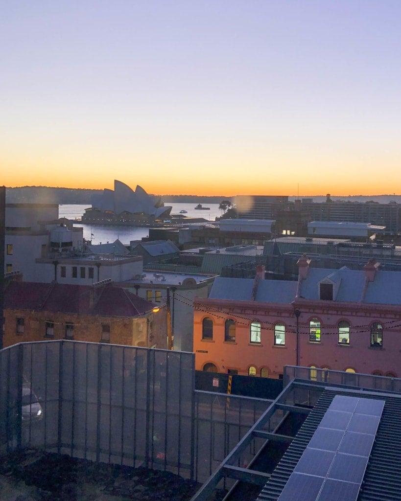 Sydney-harbour-yha-view