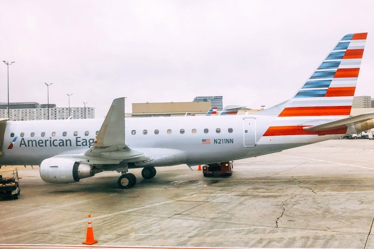 american-airlines-sydney-to-la-flight