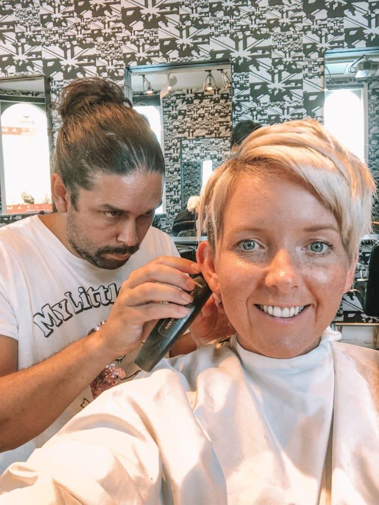 hairdresser-sydney-shaun-stevie-english
