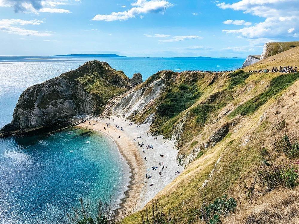 man-o-war-beach-jurassic-coast