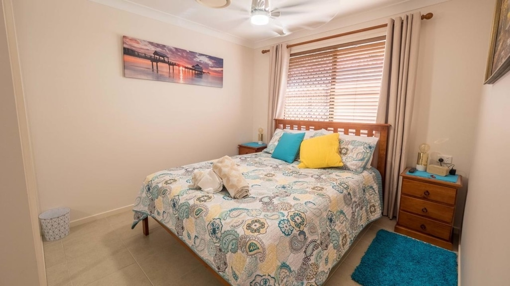 Jens-getaway-glass-house-mountains-accommodation