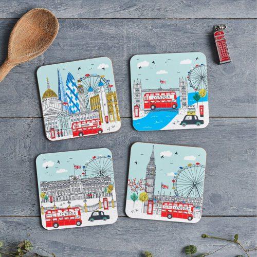 London-coasters-(1)