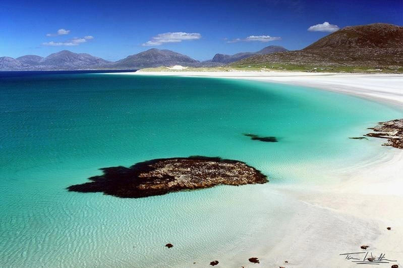 Luskentyre-beach-scotland