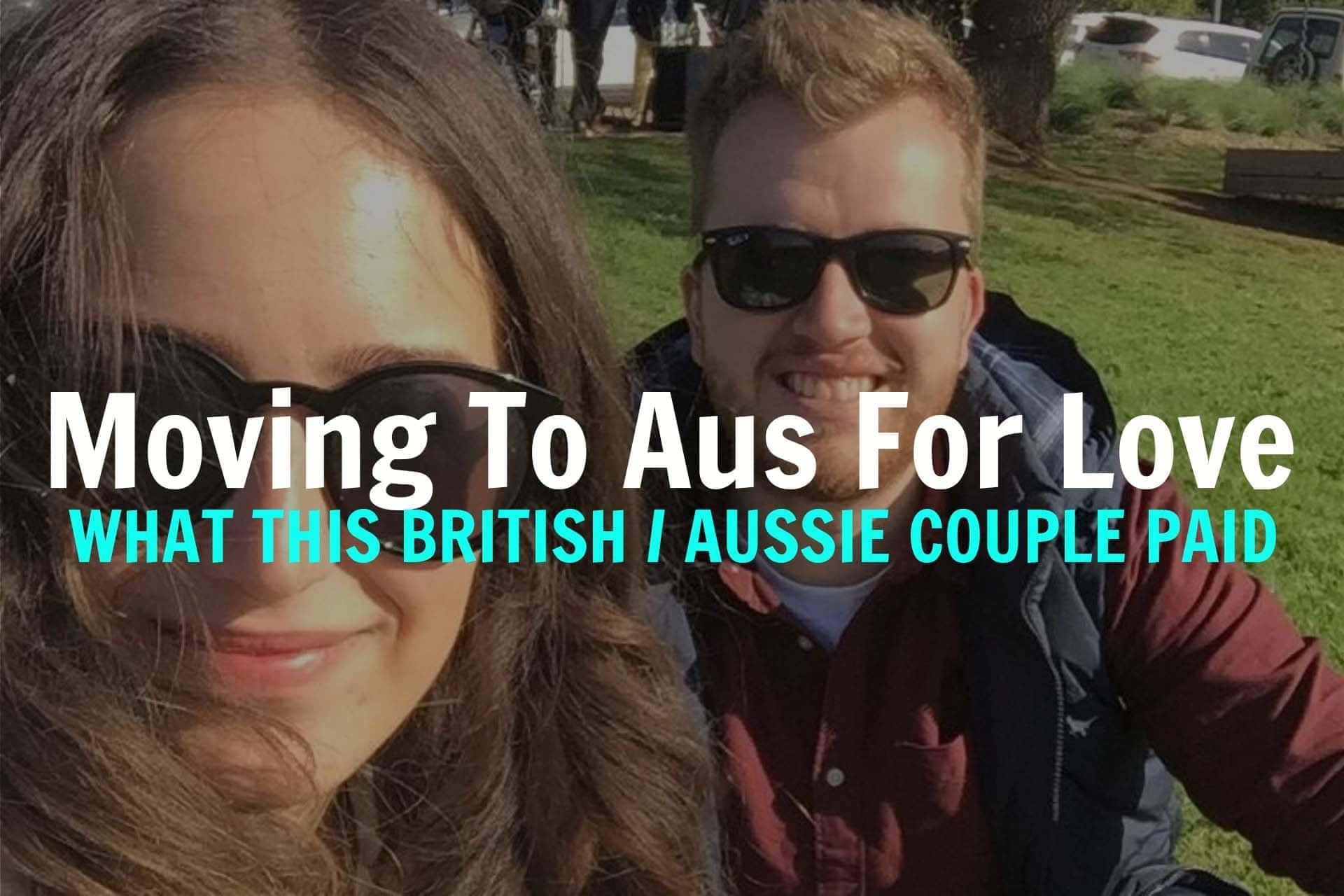 MOVE-TO-AUSTRALIA-FOR-LOVE