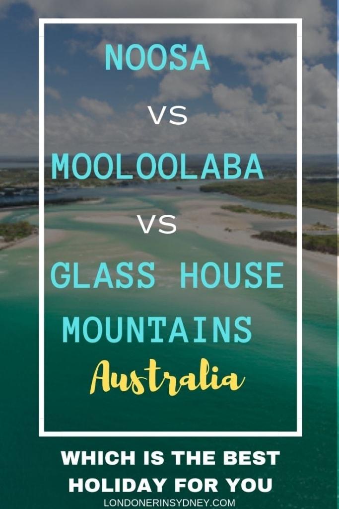 NOOSA-MOOLOOLABA-GLASS-HOUSE-MOUNTAINS (1)