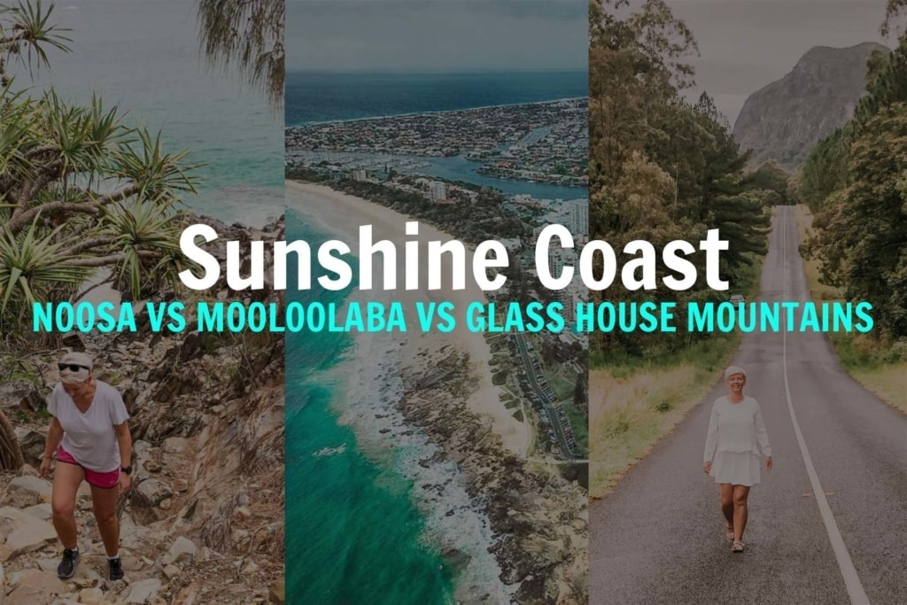 NOOSA-MOOLOOLABA-GLASS-HOUSE-MOUNTAINS