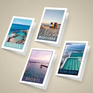 Sydney-cards-3