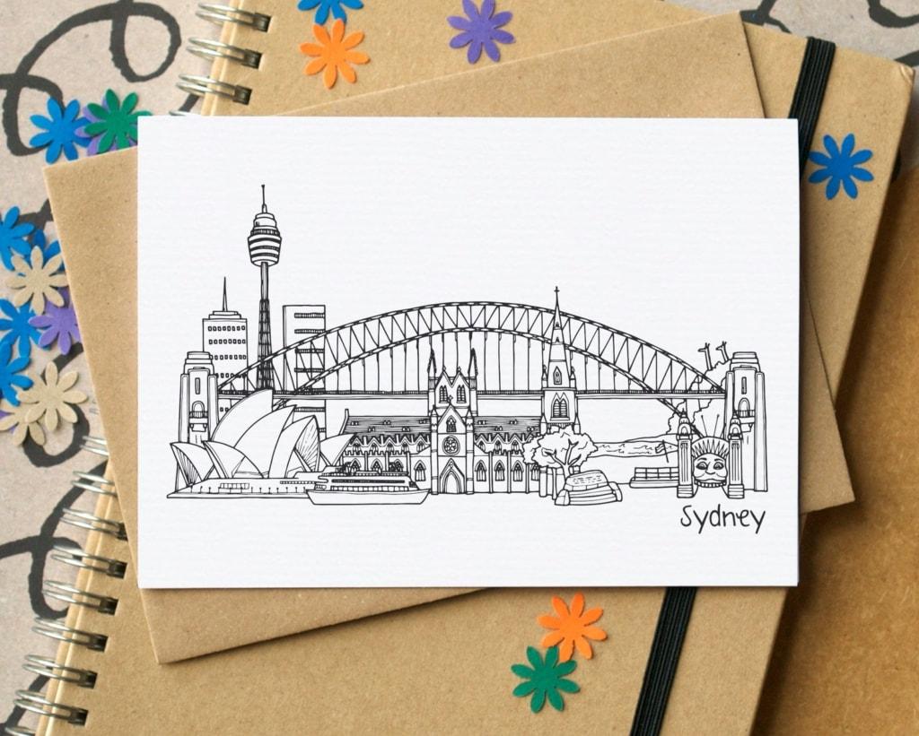Sydney-card-6
