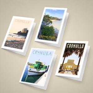 Sydney-cards-8